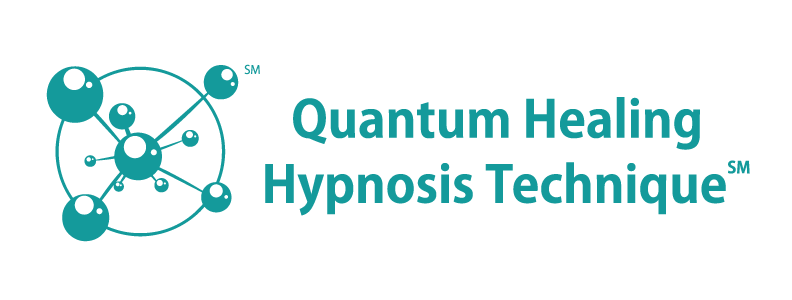 Image result for quantum healing hypnosis technique