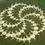 Crop Circles and Extraterrestrials