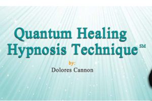 Register for Dolores Cannon's Quantum Healing Hypnosis Technique℠ Classes in Australia This October and November, 2017