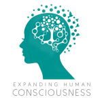 The Expanding Human Consciousness Expo 2018  August 3-5 in Eureka Springs, Arkansas